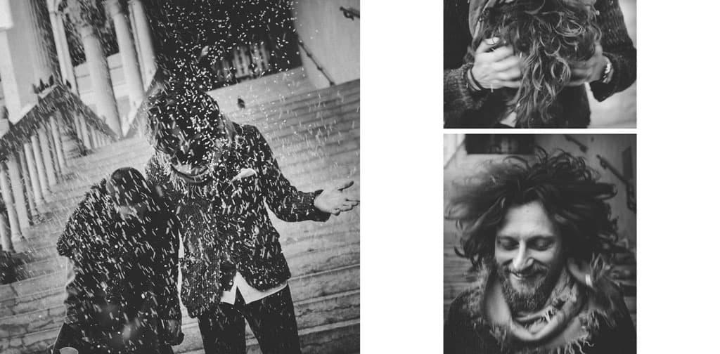 fotografo matrimoni ferrara 16