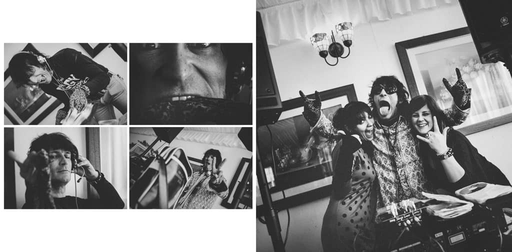 fotografo matrimoni ferrara 30