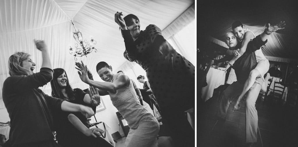 fotografo matrimoni ferrara 32