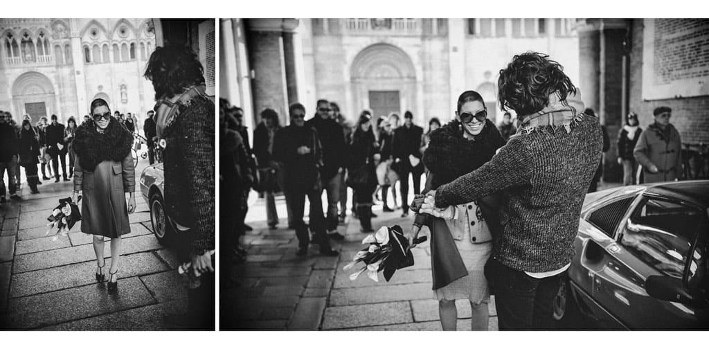 fotografo matrimoni ferrara 6