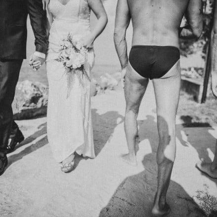matrimonio lago di garda fotografo 440x440 Fotografo Matrimonio Lago di Garda