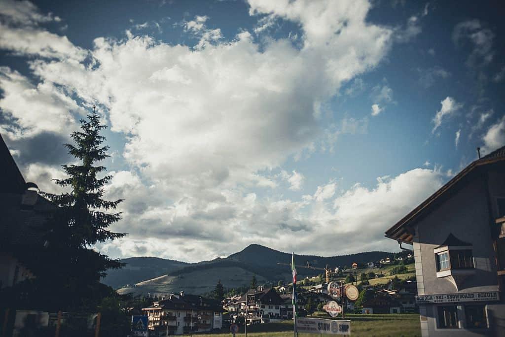 002 Matrimonio Bolzano Marebbe  Fotografo Matrimonio Bolzano   San Vigilio di Marebbe