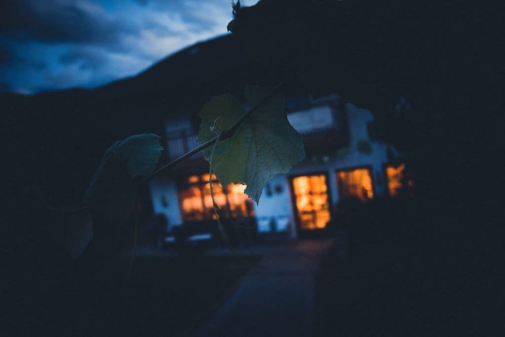 005 Matrimonio Bolzano Marebbe  Fotografo Matrimonio Bolzano   San Vigilio di Marebbe