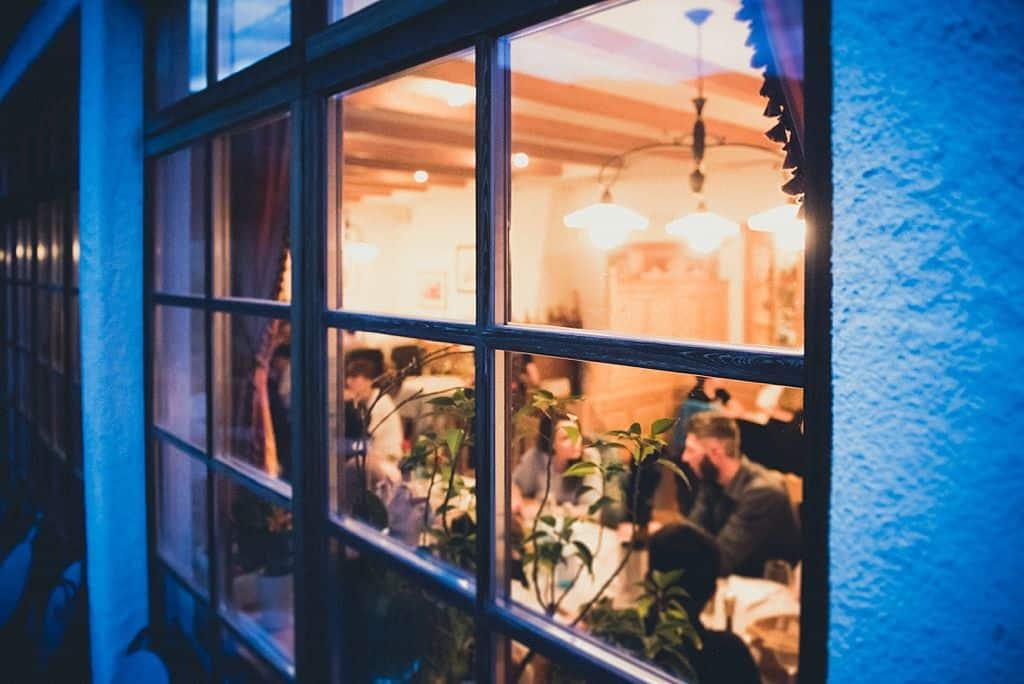 007 Matrimonio Bolzano Marebbe  Fotografo Matrimonio Bolzano   San Vigilio di Marebbe