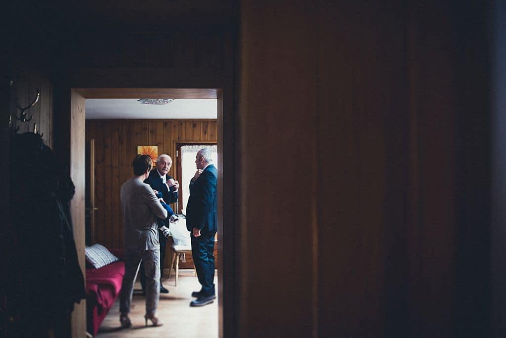 013 Matrimonio Bolzano Marebbe