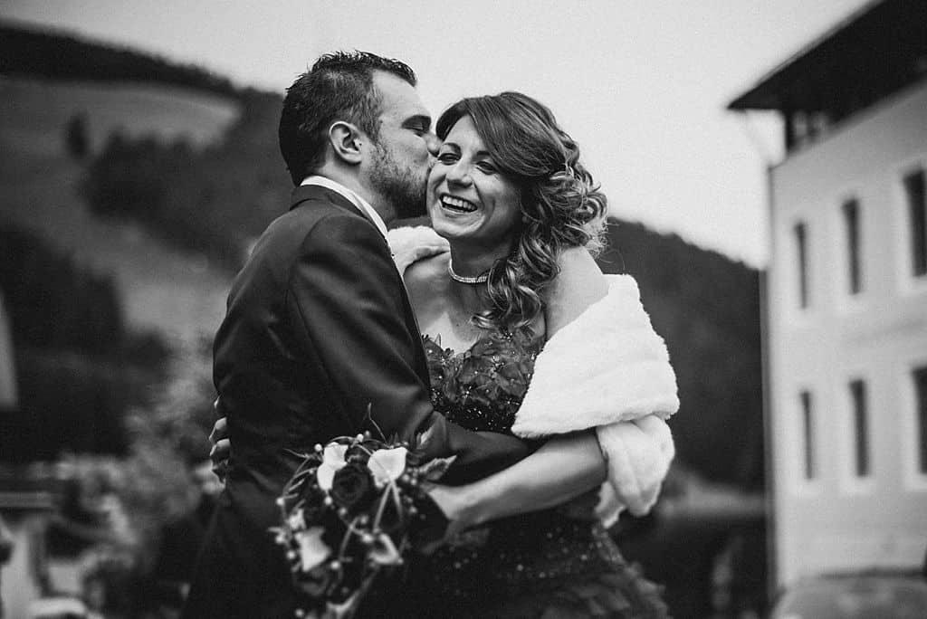 029 Matrimonio Bolzano Marebbe