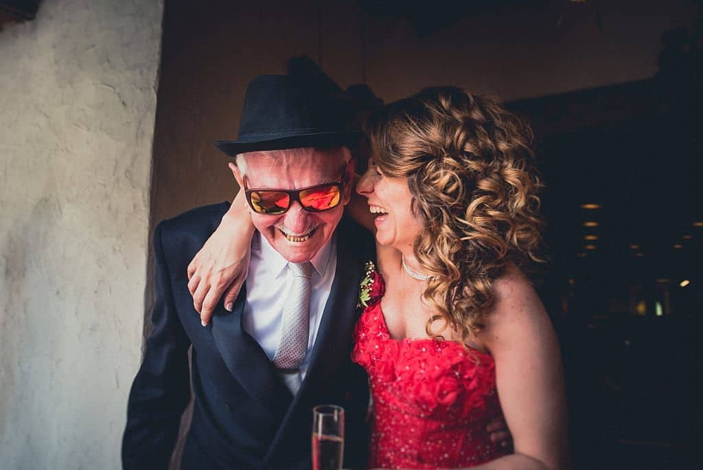 032 Matrimonio Bolzano Marebbe