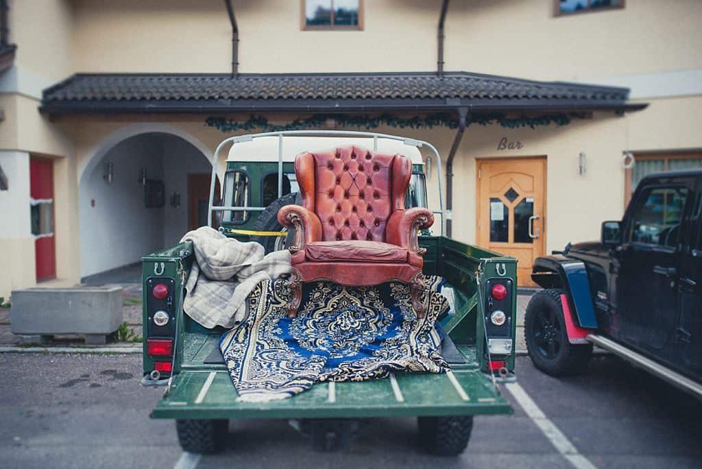 037 Matrimonio Bolzano Marebbe