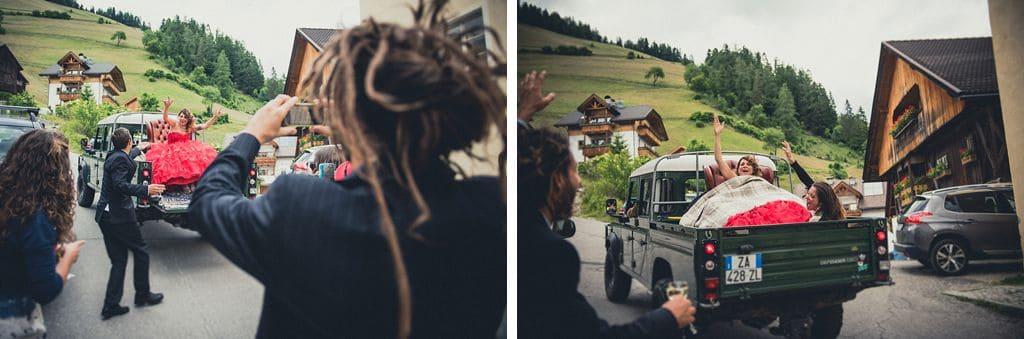 039 Matrimonio Bolzano Marebbe