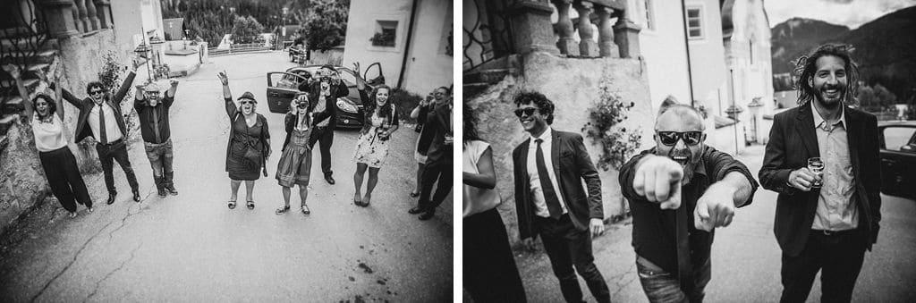 040 Matrimonio Bolzano Marebbe