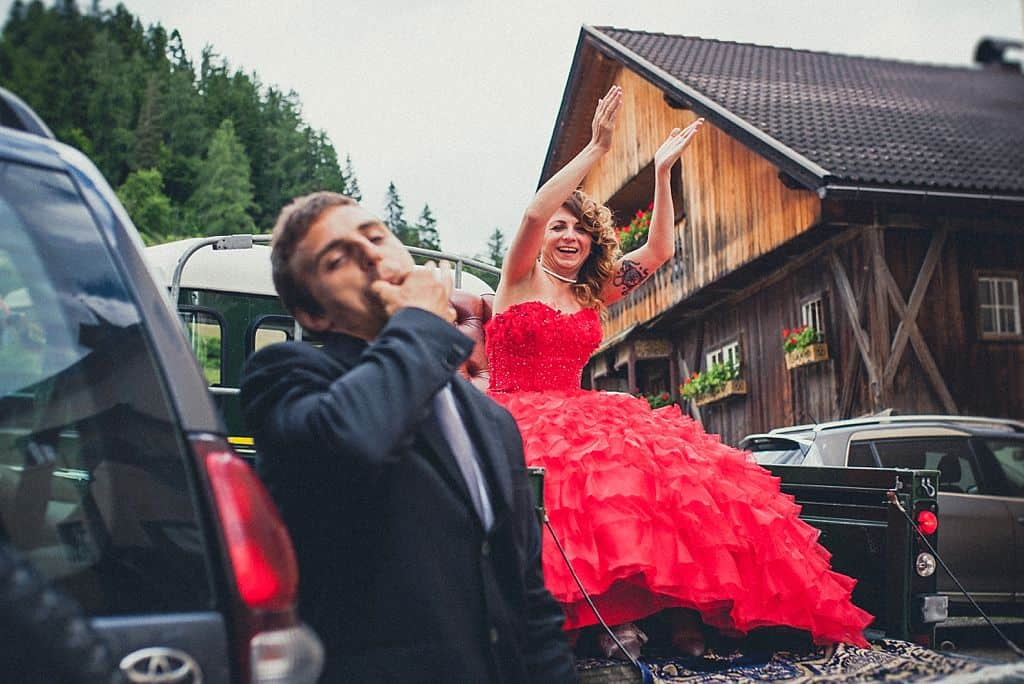 042 Matrimonio Bolzano Marebbe