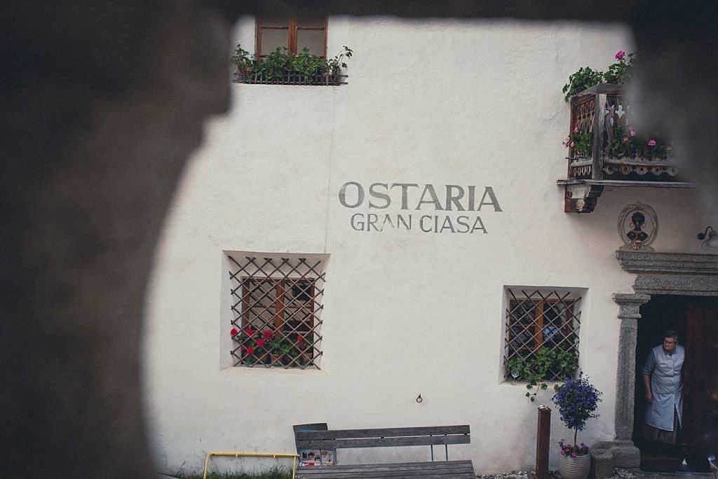 043 Matrimonio Bolzano Marebbe  Fotografo Matrimonio Bolzano   San Vigilio di Marebbe