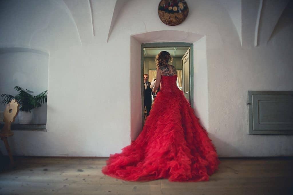 045 Matrimonio Bolzano Marebbe