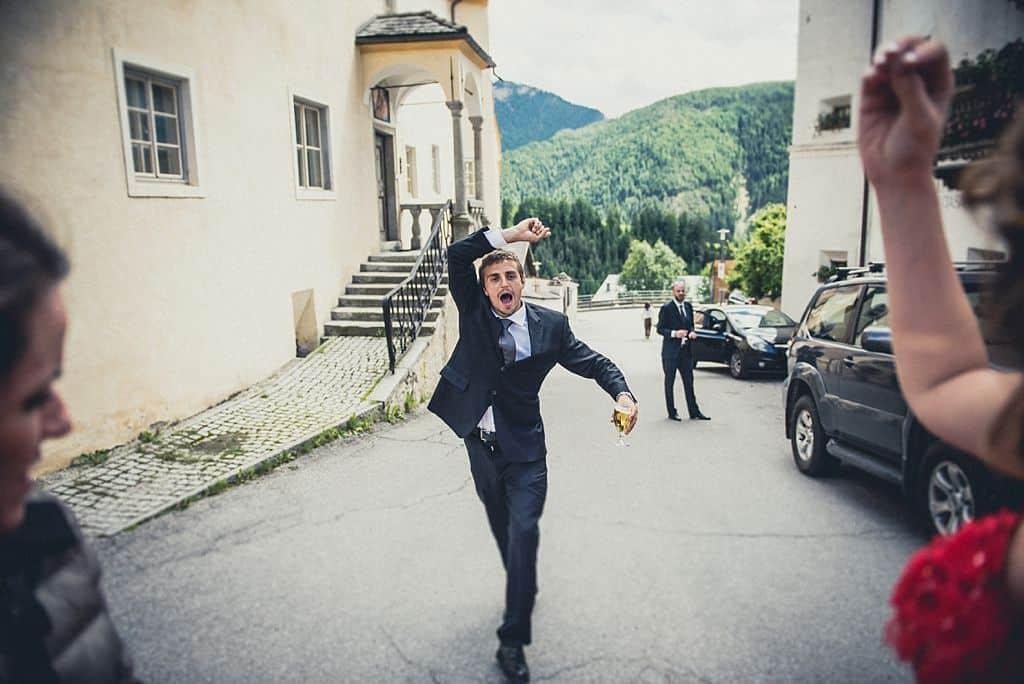057 Matrimonio Bolzano Marebbe