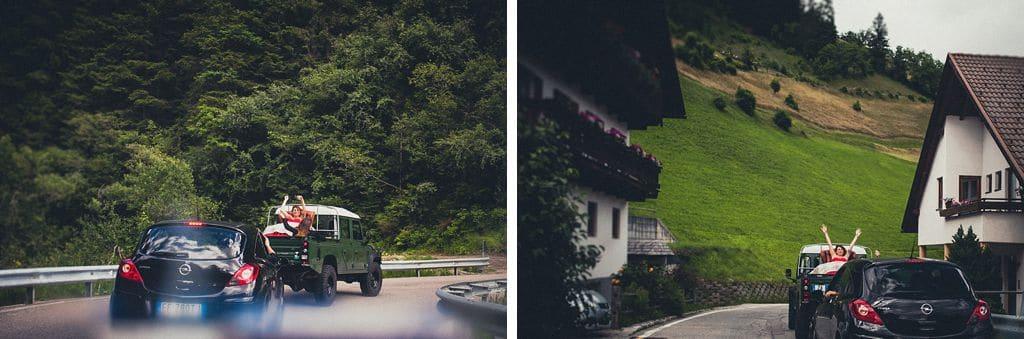 059 Matrimonio Bolzano Marebbe  Fotografo Matrimonio Bolzano   San Vigilio di Marebbe