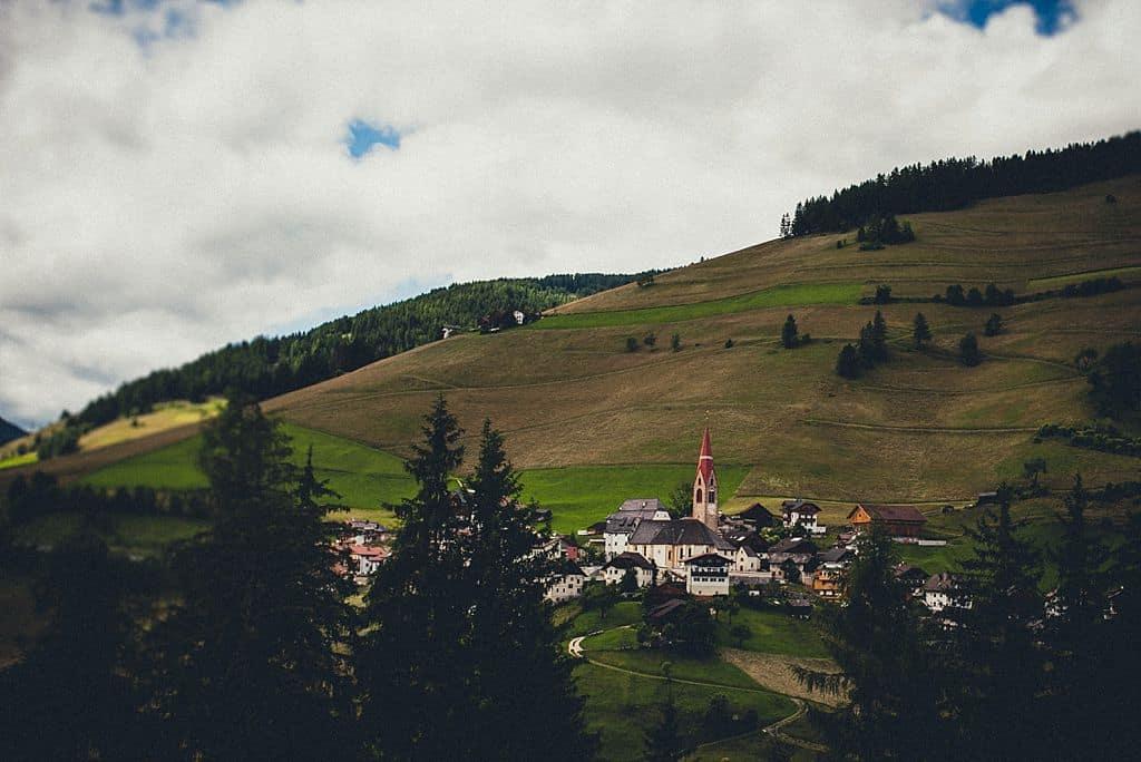 060 Matrimonio Bolzano Marebbe  Fotografo Matrimonio Bolzano   San Vigilio di Marebbe