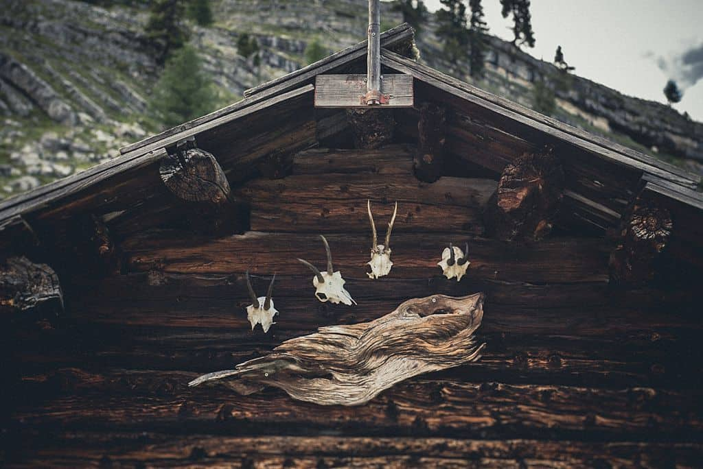 062 Matrimonio Bolzano Marebbe  Fotografo Matrimonio Bolzano   San Vigilio di Marebbe