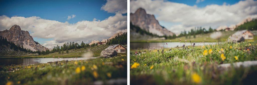 069 Matrimonio Bolzano Marebbe  Fotografo Matrimonio Bolzano   San Vigilio di Marebbe