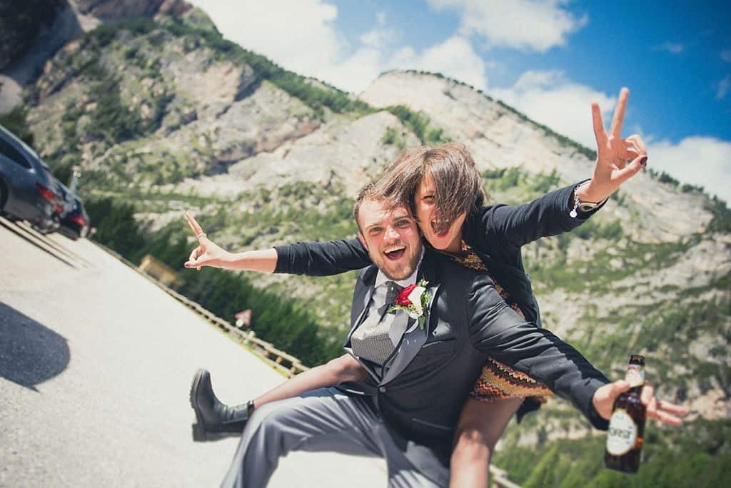 072 Matrimonio Bolzano Marebbe