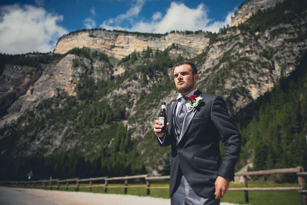 073 Matrimonio Bolzano Marebbe