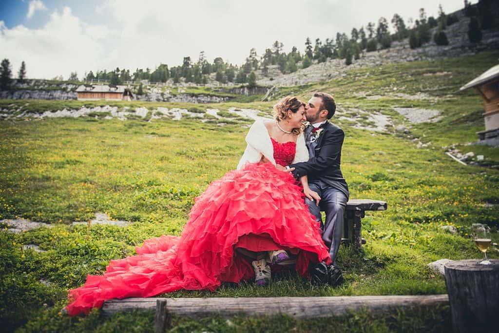 076 Matrimonio Bolzano Marebbe