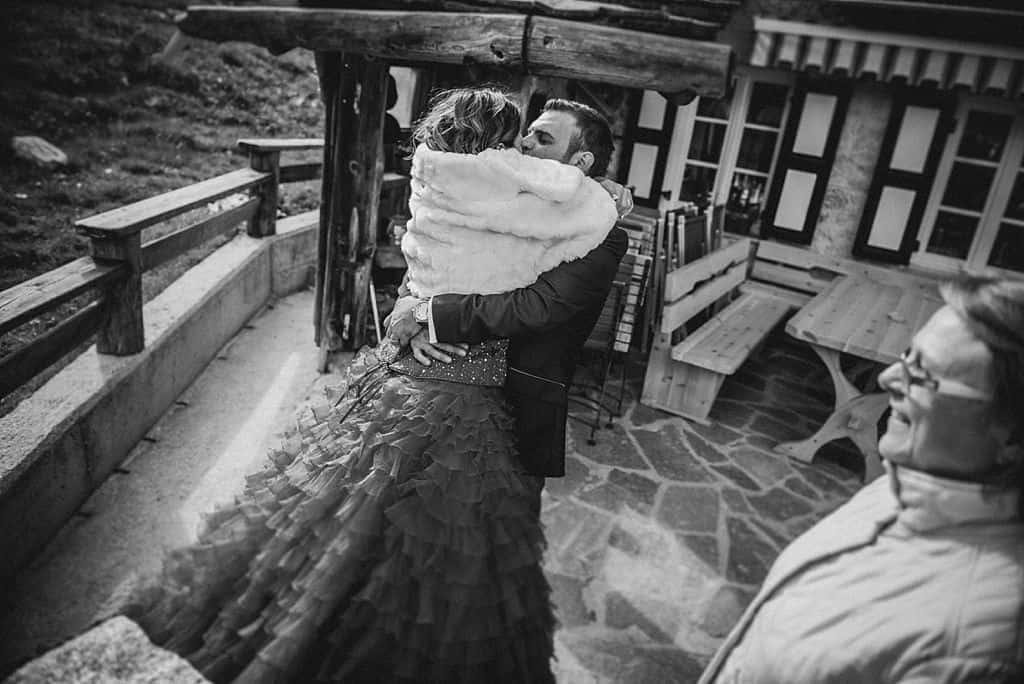 078 Matrimonio Bolzano Marebbe