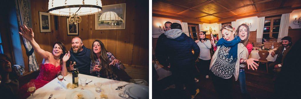 082 Matrimonio Bolzano Marebbe  Fotografo Matrimonio Bolzano   San Vigilio di Marebbe