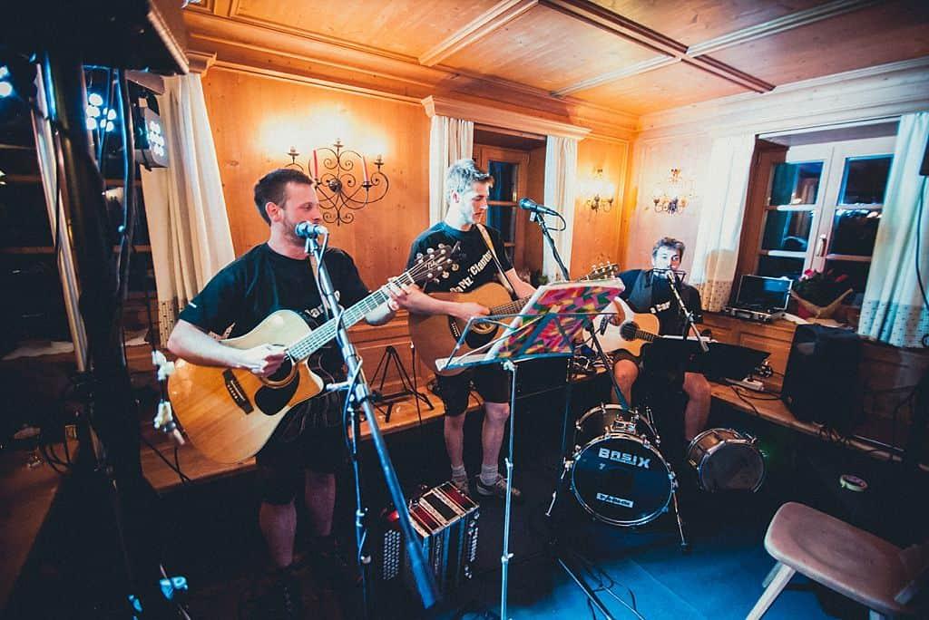 083 Matrimonio Bolzano Marebbe  Fotografo Matrimonio Bolzano   San Vigilio di Marebbe