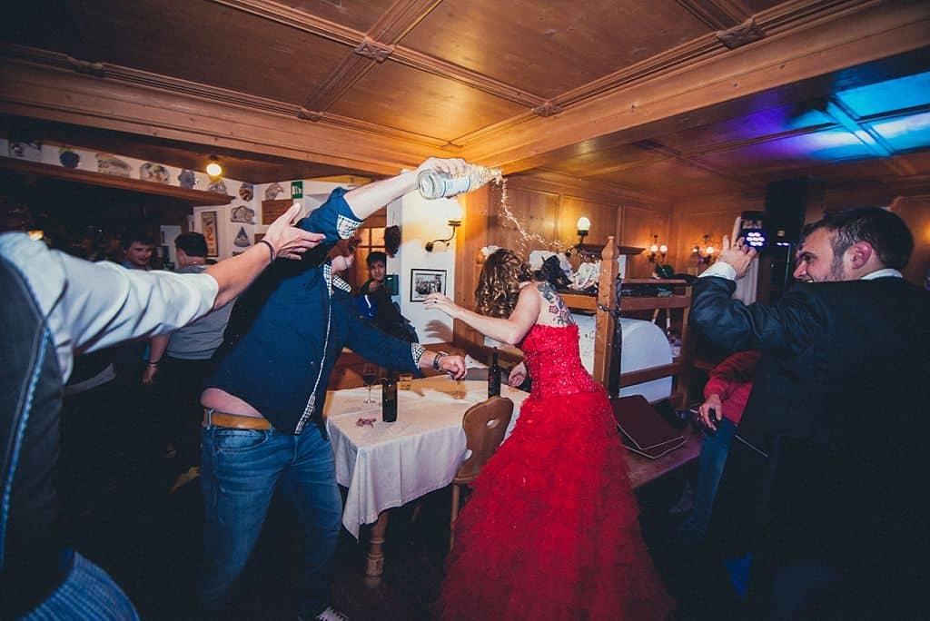 087 Matrimonio Bolzano Marebbe