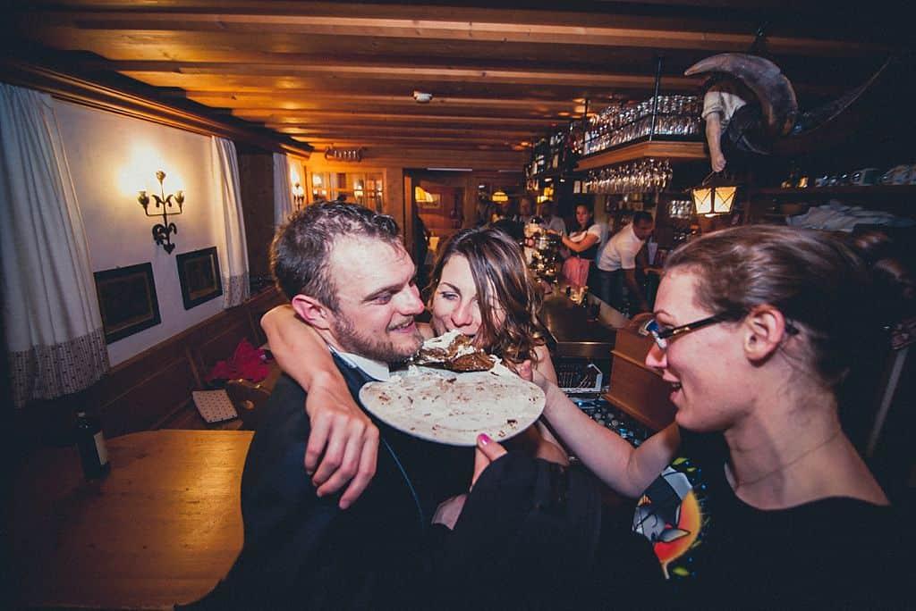 088 Matrimonio Bolzano Marebbe  Fotografo Matrimonio Bolzano   San Vigilio di Marebbe