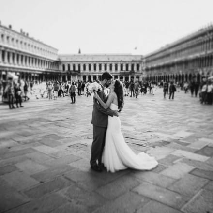 photographer wedding venice 440x440 Matrimoni