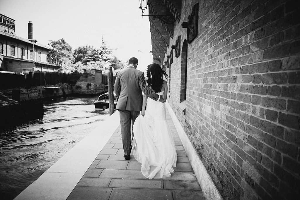 symbolic wedding venice 0016 Wedding Photographer in Venice   Symbolic wedding ceremony in Italy