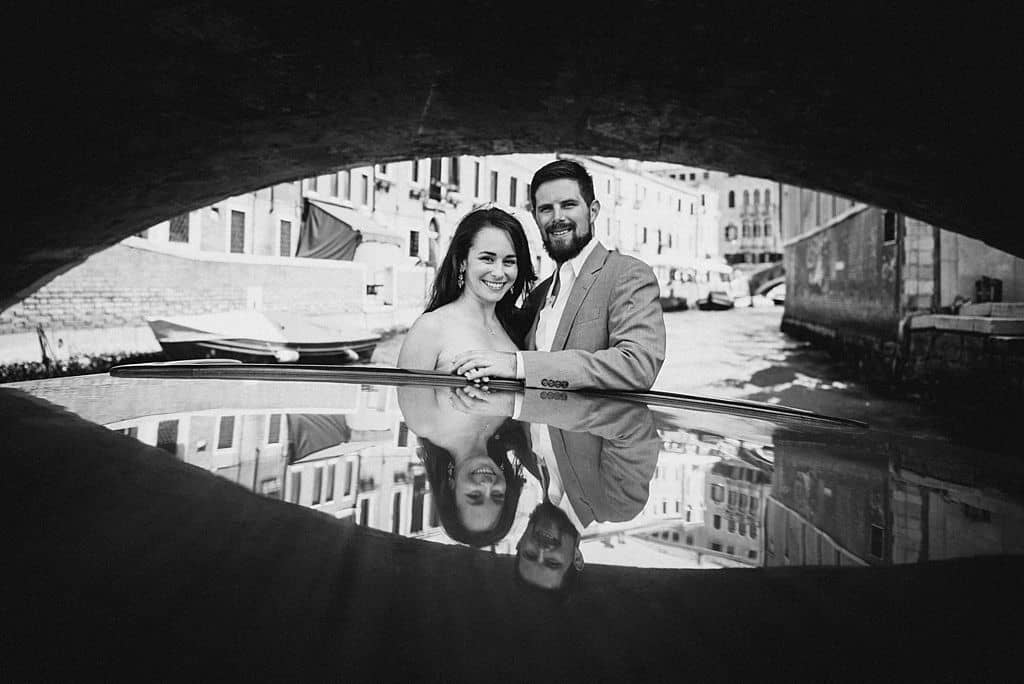 symbolic wedding venice 0020 Wedding Photographer in Venice   Symbolic wedding ceremony in Italy