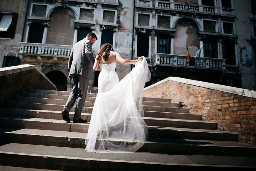 symbolic wedding venice 0021 Wedding Photographer in Venice   Symbolic wedding ceremony in Italy