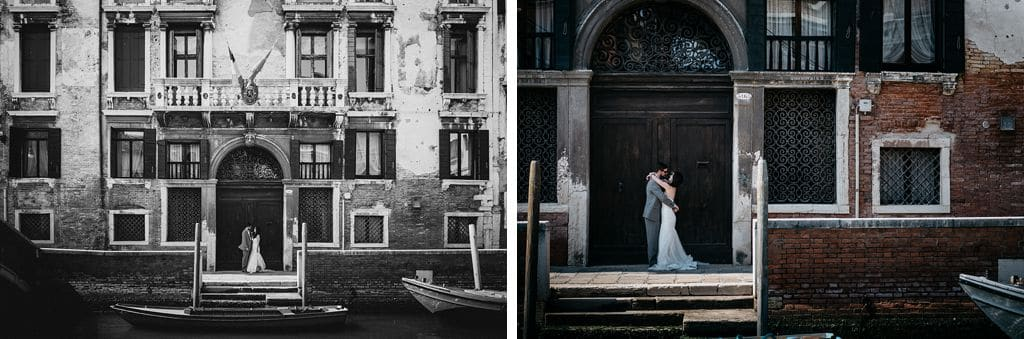 symbolic wedding venice 0022 Wedding Photographer in Venice   Symbolic wedding ceremony in Italy