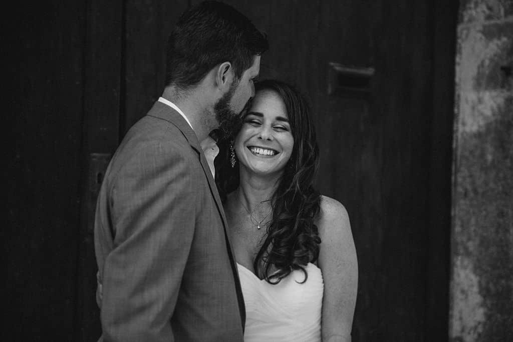 symbolic wedding venice 0023