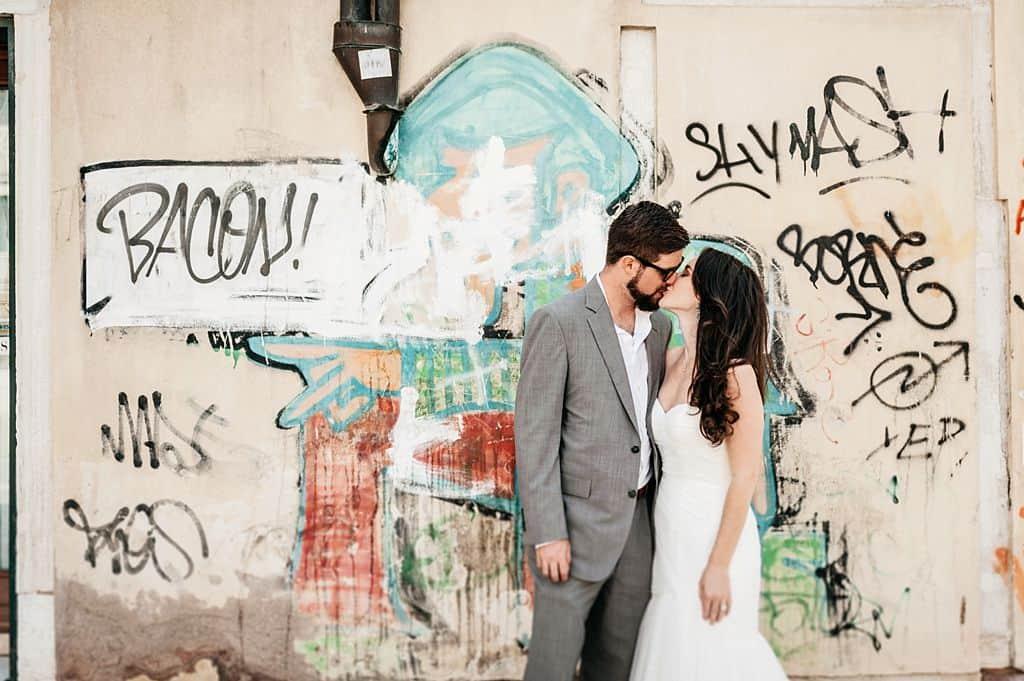 symbolic wedding venice 0025