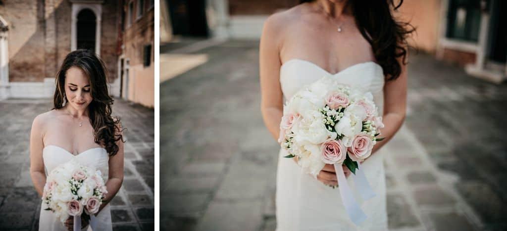 symbolic wedding venice 0026