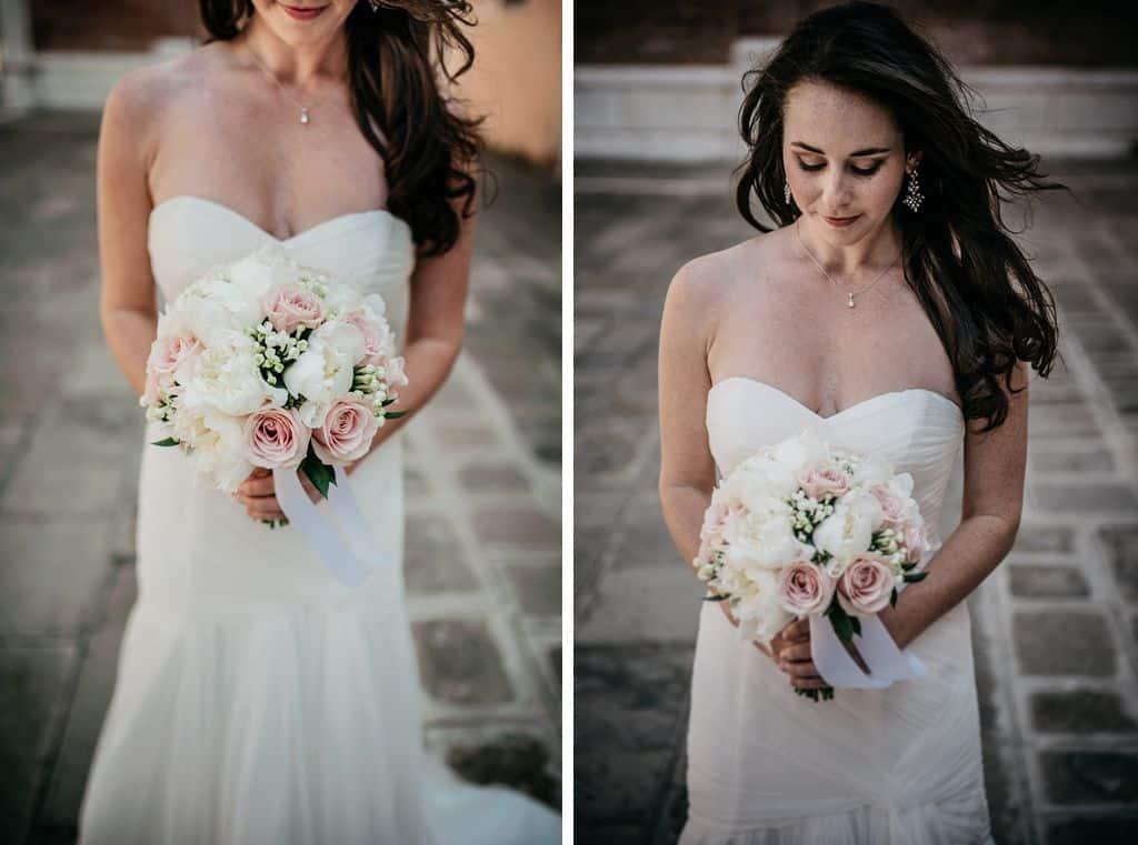 symbolic wedding venice 0027