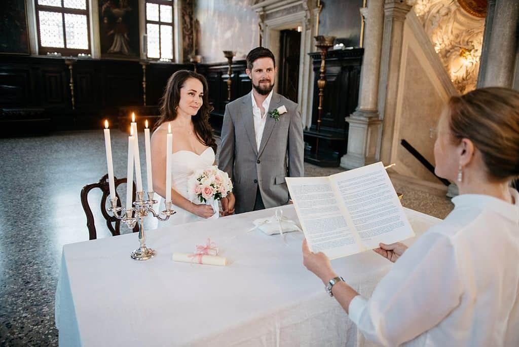 symbolic wedding venice 0030
