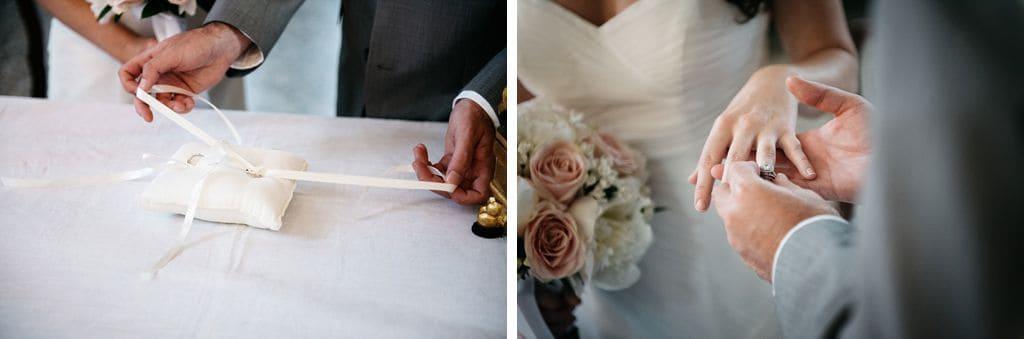 symbolic wedding venice 0031