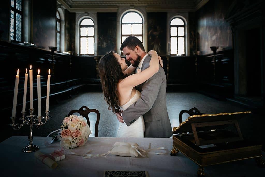 symbolic wedding venice 0032