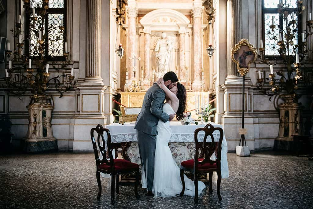 symbolic wedding venice 0033 Wedding Photographer in Venice   Symbolic wedding ceremony in Italy
