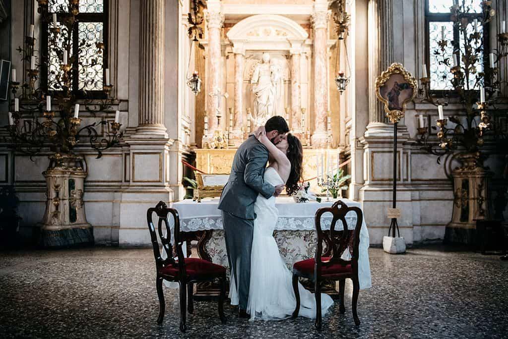 symbolic wedding venice 0033