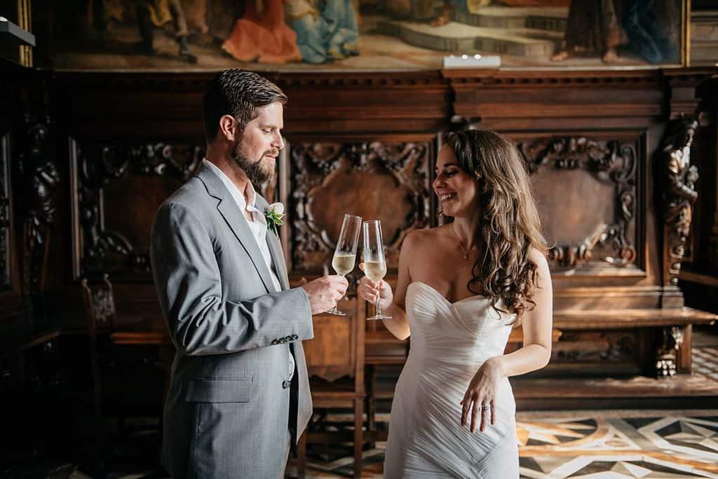 symbolic wedding venice 0035