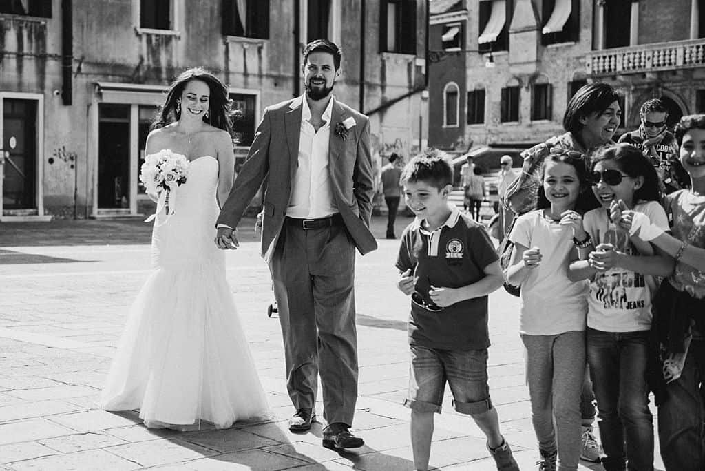 symbolic wedding venice 0041 Wedding Photographer in Venice   Symbolic wedding ceremony in Italy