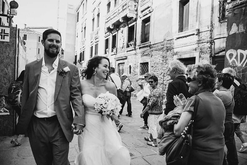 symbolic wedding venice 0043 Wedding Photographer in Venice   Symbolic wedding ceremony in Italy