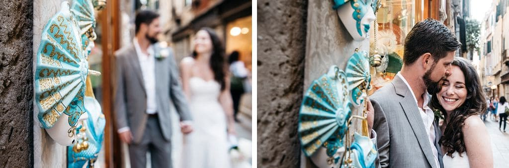 symbolic wedding venice 0047 Wedding Photographer in Venice   Symbolic wedding ceremony in Italy