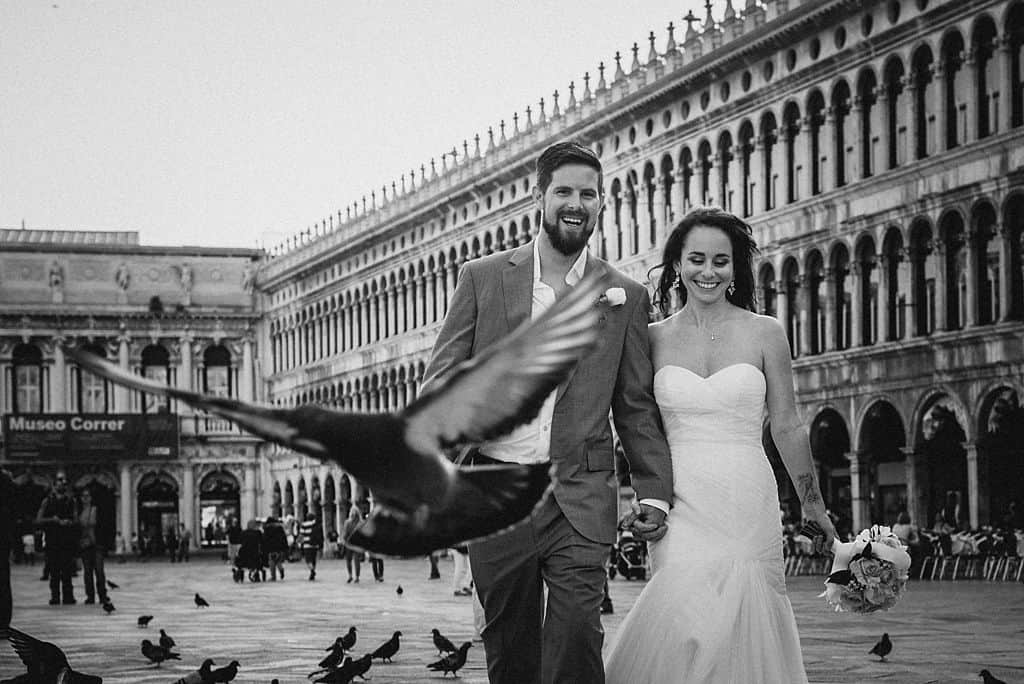 symbolic wedding venice 0049 Wedding Photographer in Venice   Symbolic wedding ceremony in Italy