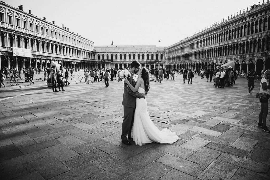 symbolic wedding venice 0050 Wedding Photographer in Venice   Symbolic wedding ceremony in Italy